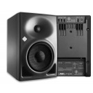 Neumann KH120a Professional Studio Monitors - Pair