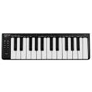 Nektar SE25 key Mini USB MIDI Controller