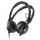 Sennheiser HD25 On Ear Closed DJ Headphones