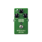 MXR Shin Juku Drive Custom Shop Overdrive Pedal - Limited Edition