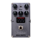 Vox Valvenergy Silk Drive Effects Pedal