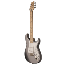 Paul Reed Smith - John Mayer Silver Sky Signature PRS Guitar - Tungsten (Maple)