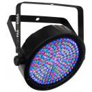 Chauvet DJ SlimPar 64 RGBA LED Par Can