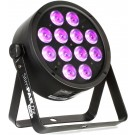 Chauvet SlimPar T12 USB Light