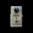 MXR Smart Gate Noise Gate Pedal