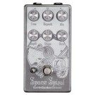 EarthQuaker Devices - Space Spiral Modulated Delay V2