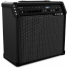Line 6 Spider V 60 - Guitar Amplifier