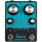 EarthQuaker Devices - Spires Nu Face Double Fuzz