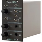SPL 500 Series Headphone Monitoring Module