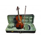 "Stentor 16"" Inch Viola Outfit"