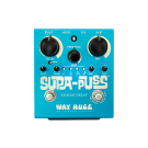 Way Huge Supa Puss Analog Delay Pedal