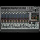 Behringer Eurodesk SX2442FX Analog Mixer