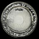 """Paiste - 34"""" Symphonic Brilliant Gong"""