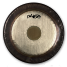 "Paiste - 26"" Symphonic Gong"