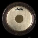 "Paiste - 38"" Symphonic Gong"