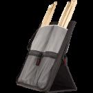 Sabian SSF11 Stickflip Bag Black and Grey