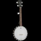 Tanglewood TWBT 5 String Traveller Banjo