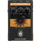 TC Electronic Voicetone E1 Echo Vocal Effects Processor