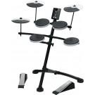 Roland TD1K - V-Drum Electronic Drum Kit