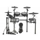 Roland V-Drums TD27KV Electronic Drum Kit