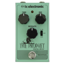 TC Electronic The Prophet Digital Delay Pedal