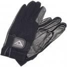 Vater Vdgxl Drumming Gloves X-Large