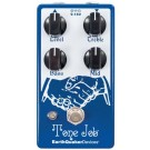 EarthQuaker Devices - Tone Job EQ & Booster V2