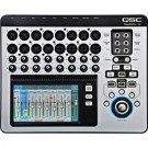 QSC Touchmix  16 Touchscreen Digital Mixer