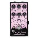 EarthQuaker Devices - Transmisser Resonant Reverberations