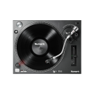 Numark TT250USB DJ and USB Turntable