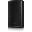Turbo Sound PRO NUQ122-AN Powered Speaker