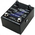 Carl Martin Two Faze Phase Pedal