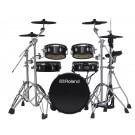 Roland V-Drums Acoustic Design VAD306 Electronic Drum Kit