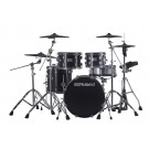 Roland V-Drums Acoustic Design VAD506 Electronic Drum Kit