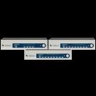 Ferrofish - Verto MX - 64 Channel Dante Madi Converter