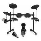 Behringer XD80USB 8-Piece Electronic Drumkit
