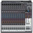 Behringer Xenyx X2422USB Mixer