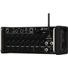 Behringer XR18 X AIR Wireless Digital Mixer