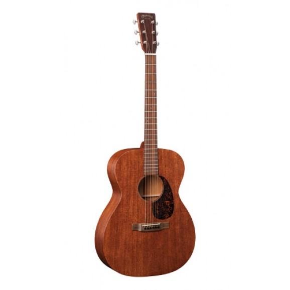 Martin 000-15M Acoustic Guitar + Case