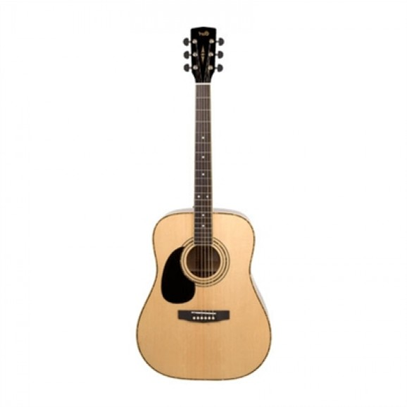Cort AD880 Left Handed Acoustic