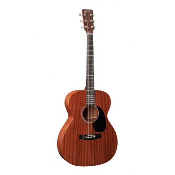 Martin 000RS1 Road Acoustic Electric