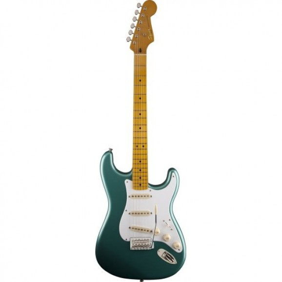 Classic Vibe 50s Stratocaster Sherwood