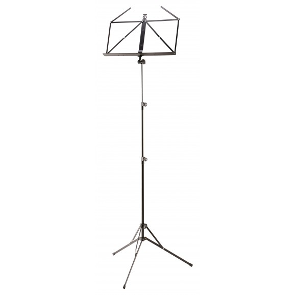 Konig & Meyer - 10052 Music Stand - Black