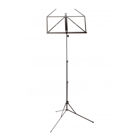 Konig & Meyer - 101 Music Stand - Black