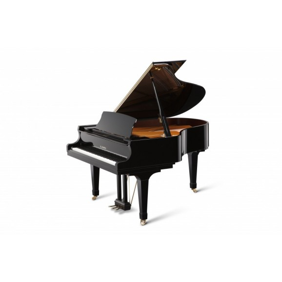 GL10 Grand Piano **Promotion Price**