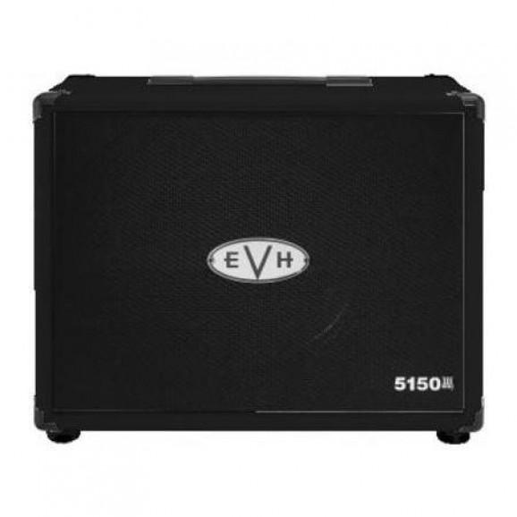 EVH 5150III 11ST Cabinet - Black