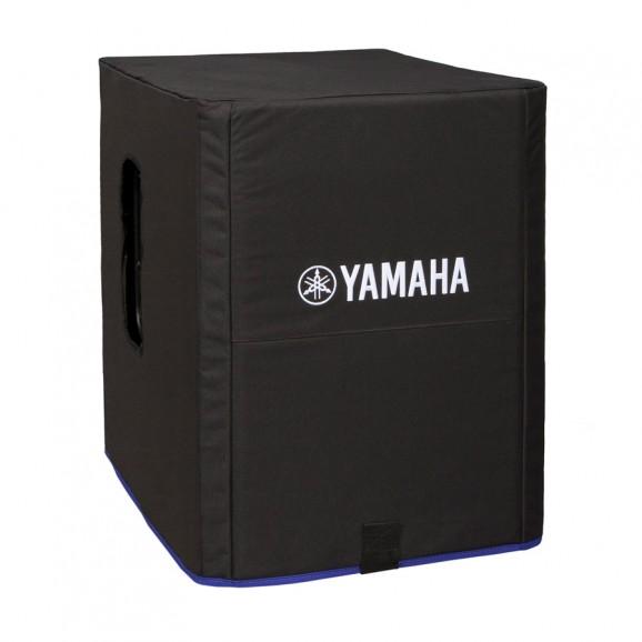 Yamaha DXS15 Sub Speaker Cover