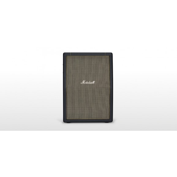 Marshall Marshall DSL 40C 2 Channel 1x12 Valve Combo