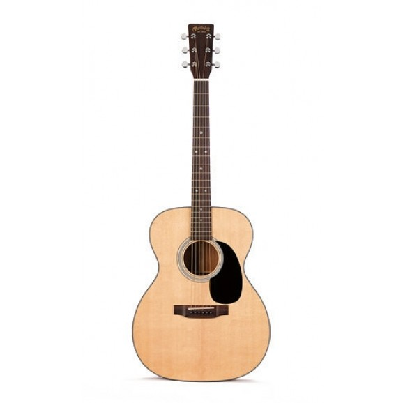 Martin 00018 Stadard Series Auditorium Acoustic Guitar - Natural