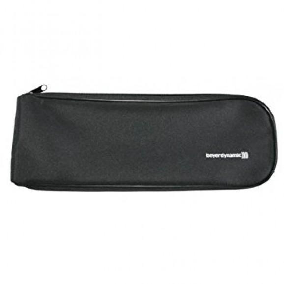 Beyerdynamic Large Microphone Bag